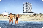 Wellnesshotel Warnemünde